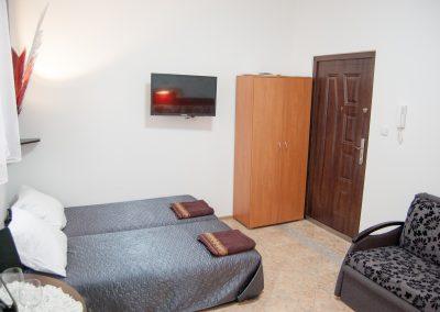 Pokój 1 - zdjęcie 4