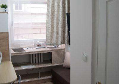 Pokój 2 - zdjęcie 1