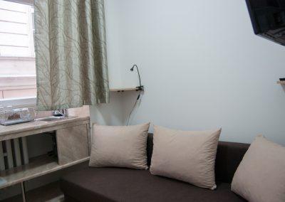Pokój 2 - zdjęcie 2