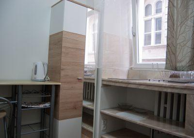 Pokój 2 - zdjęcie 3