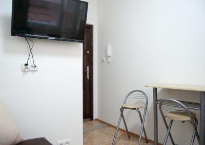 Pokój 2 - zdjęcie 4