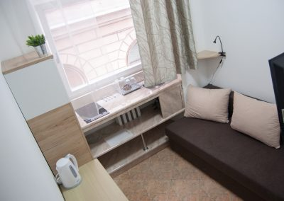 Pokój 2 - zdjęcie 5