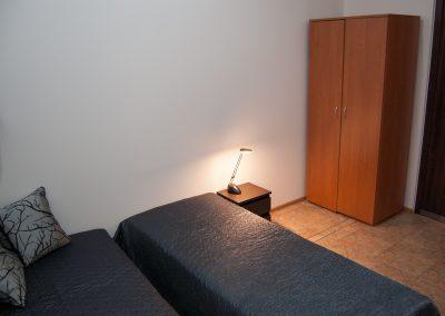 Pokój 3 - zdjęcie 3