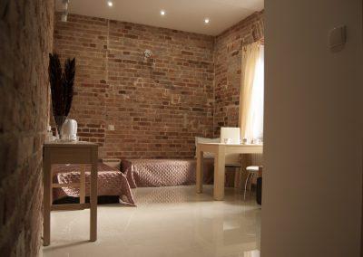 Pokój 5 - zdjęcie 1